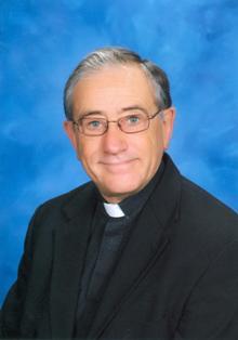 Fr  Joe's Inspirational Messages